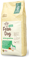 FarmDog Active grainfree