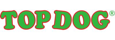 Top Dog GmbH